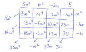 Eureka Math Algebra 2 Module 1 Lesson 2 Problem Set Answer Key 11