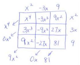 Eureka Math Algebra 2 Module 1 Lesson 2 Problem Set Answer Key 12