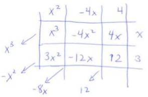 Eureka Math Algebra 2 Module 1 Lesson 2 Problem Set Answer Key 9