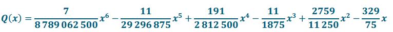 Eureka Math Algebra 2 Module 1 Lesson 21 Problem Set Answer Key 7