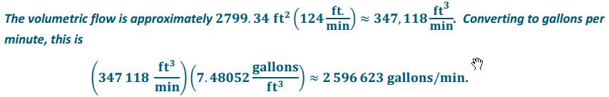 Eureka Math Algebra 2 Module 1 Lesson 21 Problem Set Answer Key 9