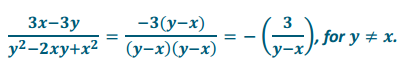 Eureka Math Algebra 2 Module 1 Lesson 22 Exercise Answer Key 9