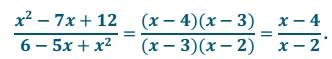 Eureka Math Algebra 2 Module 1 Lesson 22 Exit Ticket Answer Key 12
