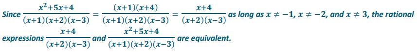Eureka Math Algebra 2 Module 1 Lesson 22 Exit Ticket Answer Key 13