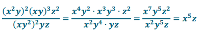 Eureka Math Algebra 2 Module 1 Lesson 22 Problem Set Answer Key 10