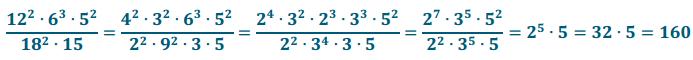 Eureka Math Algebra 2 Module 1 Lesson 22 Problem Set Answer Key 11