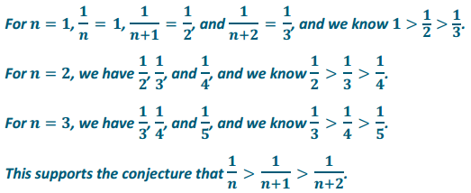 Eureka Math Algebra 2 Module 1 Lesson 23 Opening Exercise Answer Key 2