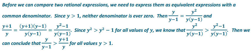 Eureka Math Algebra 2 Module 1 Lesson 23 Problem Set Answer Key 6