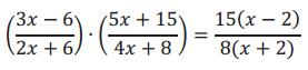 Eureka Math Algebra 2 Module 1 Lesson 24 Example Answer Key 3