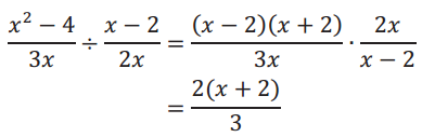 Eureka Math Algebra 2 Module 1 Lesson 24 Example Answer Key 8