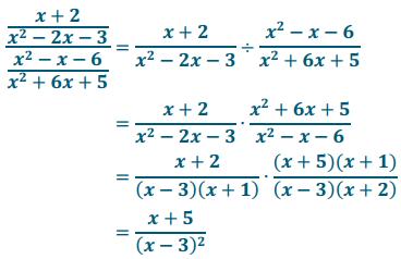 Eureka Math Algebra 2 Module 1 Lesson 24 Exercise Answer Key 11