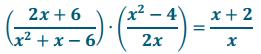 Eureka Math Algebra 2 Module 1 Lesson 24 Exercise Answer Key 5