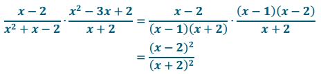 Eureka Math Algebra 2 Module 1 Lesson 24 Exit Ticket Answer Key 18