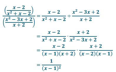 Eureka Math Algebra 2 Module 1 Lesson 24 Exit Ticket Answer Key 20