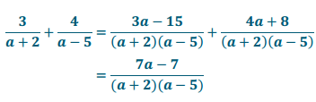Eureka Math Algebra 2 Module 1 Lesson 25 Exit Ticket Answer Key 27