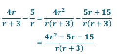 Eureka Math Algebra 2 Module 1 Lesson 25 Exit Ticket Answer Key 28