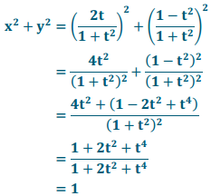 Eureka Math Algebra 2 Module 1 Lesson 25 Problem Set Answer Key 19