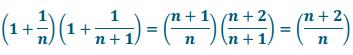 Eureka Math Algebra 2 Module 1 Lesson 25 Problem Set Answer Key 22