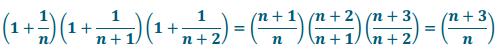 Eureka Math Algebra 2 Module 1 Lesson 25 Problem Set Answer Key 23