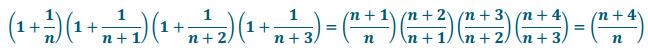 Eureka Math Algebra 2 Module 1 Lesson 25 Problem Set Answer Key 25