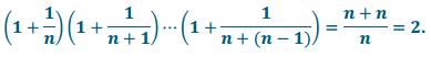 Eureka Math Algebra 2 Module 1 Lesson 25 Problem Set Answer Key 26