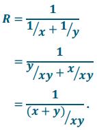 Eureka Math Algebra 2 Module 1 Lesson 27 Problem Set Answer Key 2
