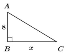 Eureka Math Algebra 2 Module 1 Lesson 29 Problem Set Answer Key 1