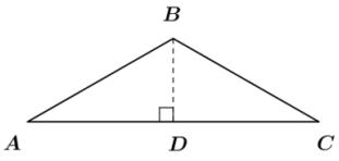 Eureka Math Algebra 2 Module 1 Lesson 29 Problem Set Answer Key 2