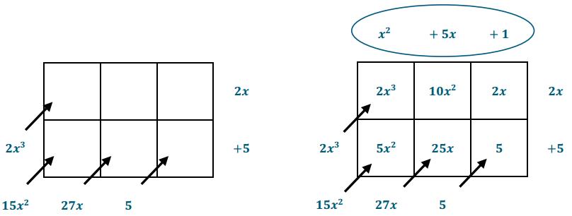 Eureka Math Algebra 2 Module 1 Lesson 3 Exploratory Challenge Answer Key 2