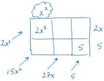 Eureka Math Algebra 2 Module 1 Lesson 3 Exploratory Challenge Answer Key 4