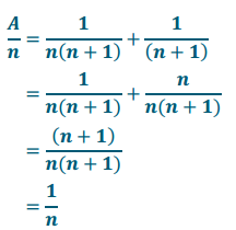 Eureka Math Algebra 2 Module 1 Lesson 30 Problem Set Answer Key 6