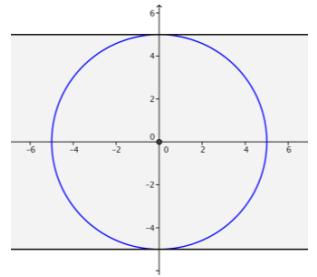 Eureka Math Algebra 2 Module 1 Lesson 31 Problem Set Answer Key 14