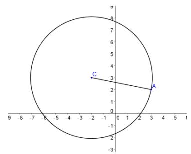 Eureka Math Algebra 2 Module 1 Lesson 32 Example Answer Key 3