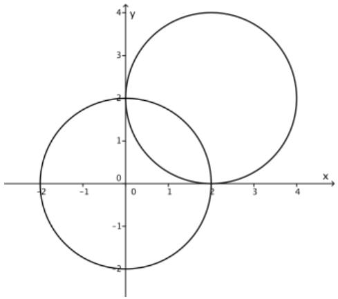 Eureka Math Algebra 2 Module 1 Lesson 32 Problem Set Answer Key 12