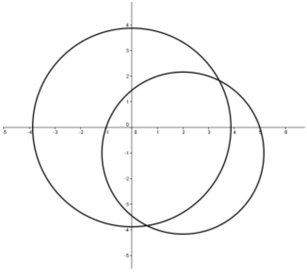 Eureka Math Algebra 2 Module 1 Lesson 32 Problem Set Answer Key 13