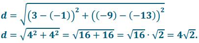 Eureka Math Algebra 2 Module 1 Lesson 32 Problem Set Answer Key 8