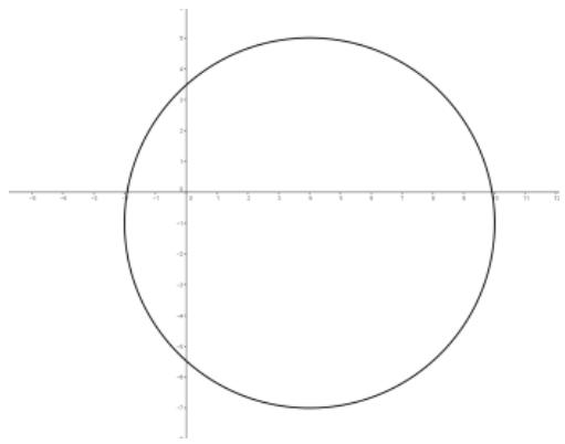 Eureka Math Algebra 2 Module 1 Lesson 32 Problem Set Answer Key 9