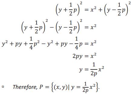 Eureka Math Algebra 2 Module 1 Lesson 34 Example Answer Key 2