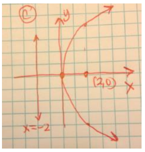 Eureka Math Algebra 2 Module 1 Lesson 34 Problem Set Answer Key 25