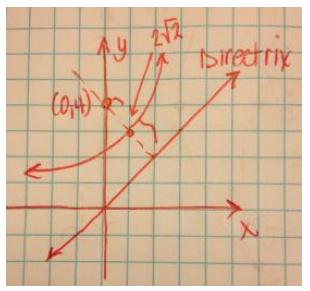 Eureka Math Algebra 2 Module 1 Lesson 34 Problem Set Answer Key 31