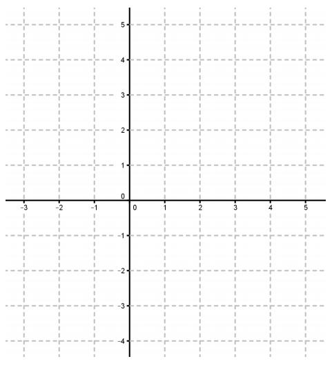Eureka Math Algebra 2 Module 1 Lesson 37 Problem Set Answer Key 1