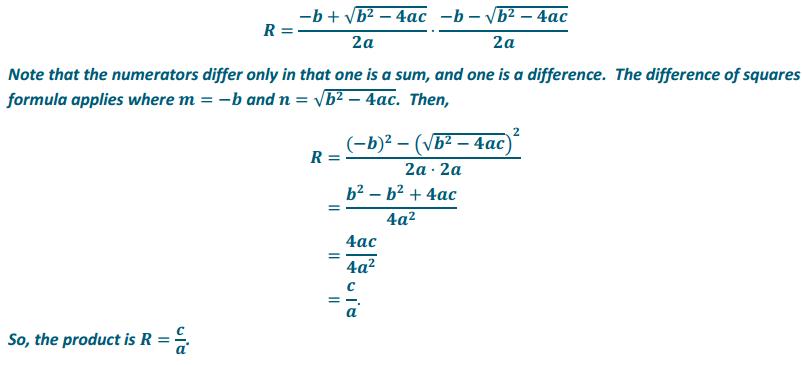 Eureka Math Algebra 2 Module 1 Lesson 38 Problem Set Answer Key 3