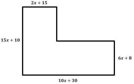 Eureka Math Algebra 2 Module 1 Lesson 5 Problem Set Answer Key 2