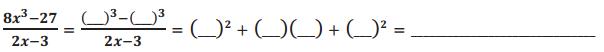 Eureka Math Algebra 2 Module 1 Lesson 6 Problem Set Answer Key 4