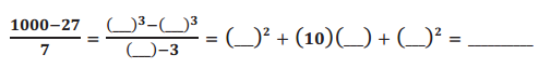Eureka Math Algebra 2 Module 1 Lesson 6 Problem Set Answer Key 6