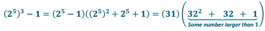 Eureka Math Algebra 2 Module 1 Lesson 8 Exercise Answer Key 3