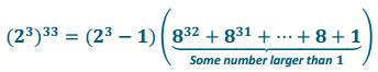 Eureka Math Algebra 2 Module 1 Lesson 8 Exercise Answer Key 4