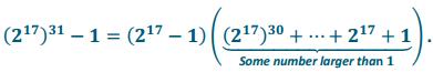 Eureka Math Algebra 2 Module 1 Lesson 8 Exercise Answer Key 5