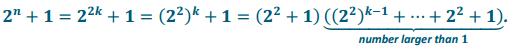 Eureka Math Algebra 2 Module 1 Lesson 8 Problem Set Answer Key 7