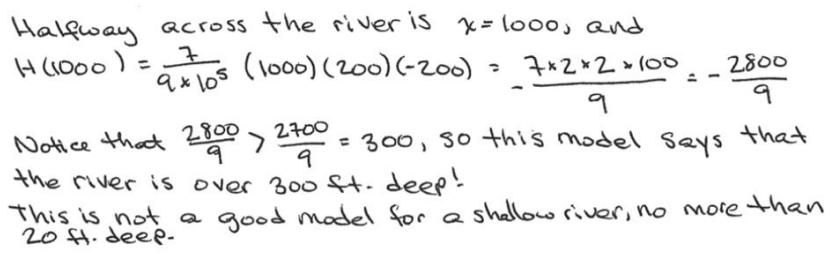Eureka Math Algebra 2 Module 1 Mid Module Assessment Answer Key 3
